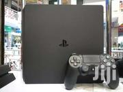 Ps4 1TB Used Ex Uk Console Warranty - Offered | Video Game Consoles for sale in Nairobi, Nairobi Central