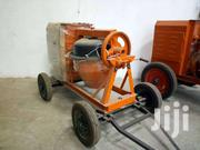 350litres Indian Concrete Mixer | Electrical Equipment for sale in Nairobi, Njiru