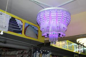 Chandalia With Bluetooth And Different Color And Sizes