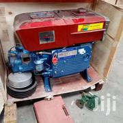 16hp Water Pump | Plumbing & Water Supply for sale in Kiambu, Hospital (Thika)