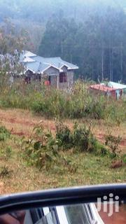 Urgent Sale 1/4 Acre Ngong Matasia | Land & Plots For Sale for sale in Kajiado, Ngong
