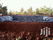 Damliners Damliners | Building & Trades Services for sale in Kitui, Matinyani