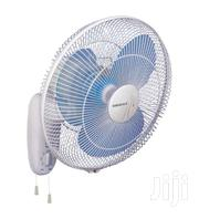 Classic Wall Fans Brand New High Quality,Order We Deliver | Home Appliances for sale in Mombasa, Tononoka
