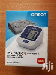 Omron M2 Blood Pressure Monitor | Tools & Accessories for sale in Nairobi, Nairobi Central