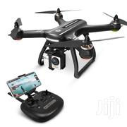 Holy Stone HS700 FPV Drone With 1080p HD Camera   Photo & Video Cameras for sale in Nairobi, Parklands/Highridge