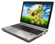 Sunflower Hp 2560p Core I5 Hdd 320gb Ram 4gb Cpu 2.90ghz. Call Us.   Laptops & Computers for sale in Nairobi, Nairobi Central