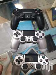 Everyday Deals On Sony Playstation 4 Ex Uk Controllers | Accessories & Supplies for Electronics for sale in Nairobi, Nairobi Central