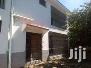 ID 2444 4 Br House For Rent In Nyali. | Houses & Apartments For Rent for sale in Mombasa, Ziwa La Ng'Ombe