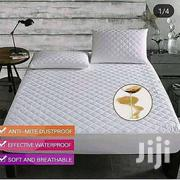 Waterproof Cotton Mattress Covers   Home Accessories for sale in Nairobi, Nairobi Central