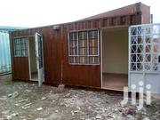 Container Office | Manufacturing Equipment for sale in Nairobi, Imara Daima