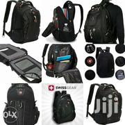 Swissgear Backpacks/Laptop Bags | Computer Accessories  for sale in Busia, Bunyala West (Budalangi)