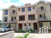 New 5bed Villa + Swimming Pool In Lavington To Let  | Houses & Apartments For Rent for sale in Nairobi, Lavington