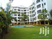 Executive 3 Bedroom Fully Furnished Apartment Holiday Home, Nyali | Short Let for sale in Mombasa, Mkomani
