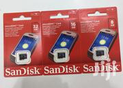 Sandisk Memory Cards | Accessories & Supplies for Electronics for sale in Nairobi, Nairobi Central