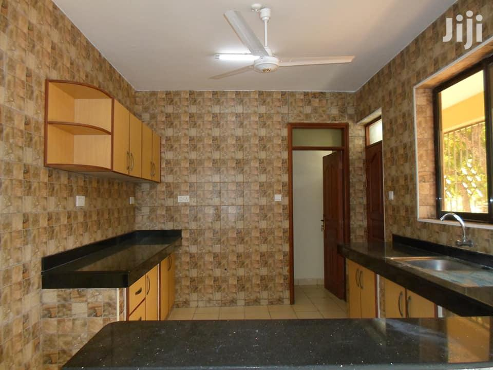 Archive: Three Bedroom To Let In Nyali