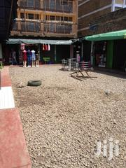 Shops to Let in Ongata Rongai   Commercial Property For Rent for sale in Kajiado, Ongata Rongai