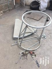 6 Foot Eurostar Satellite Dish With Lnb | Accessories & Supplies for Electronics for sale in Nairobi, Komarock