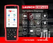 Launch X431 CRP429 Car Diagnosis Machine - Brand New | Vehicle Parts & Accessories for sale in Nairobi, Nairobi Central