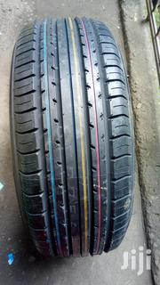 205/55/R16 Yokohama Tires From Japan | Vehicle Parts & Accessories for sale in Nairobi, Nairobi Central