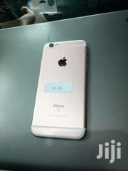 CHRISTMAS OFFER On iPhone 6S 16GB | Mobile Phones for sale in Nairobi, Nairobi Central