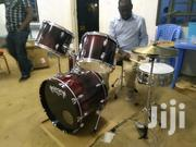 Gemini Drumset Model | Musical Instruments & Gear for sale in Nairobi, Nairobi Central