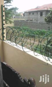 Electric Fence And Razor Wire Installation Services | Building & Trades Services for sale in Nairobi, Njiru