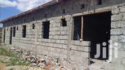 Four Bedroom House For Sale   Houses & Apartments For Sale for sale in Machakos, Matungulu West