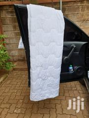 Babycot White Duvets | Baby & Child Care for sale in Meru, Ruiri/Rwarera