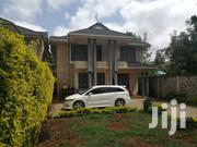 4 Bedroom All Ensuite Maisonette In Ongata Rongai-nrb | Houses & Apartments For Sale for sale in Kajiado, Ongata Rongai