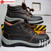 Rocklander Safety Boots | Shoes for sale in Nairobi, Nairobi Central