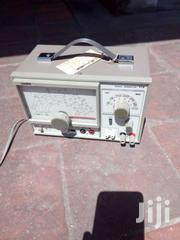 Signal Generator | Electrical Equipment for sale in Mombasa, Majengo
