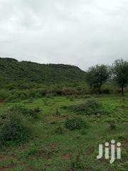 Prime 30acres Saikeri Near Proposed Bypass at 420k Per Acre | Land & Plots For Sale for sale in Kajiado, Ngong