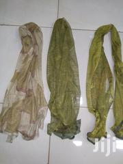 Tactical Outdoors Scarfs. | Clothing Accessories for sale in Nairobi, Woodley/Kenyatta Golf Course