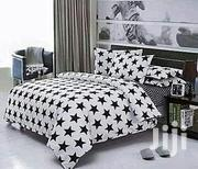 Duvet Covers With Bedsheet | Home Accessories for sale in Nairobi, Nairobi Central