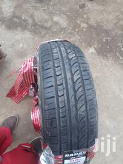 Tyre Size 205/55r16/Radar Tyres | Vehicle Parts & Accessories for sale in Nairobi, Nairobi Central