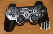 Sony PS4 Dualshock 4 Wireless Controller - Black | Accessories & Supplies for Electronics for sale in Nairobi, Nairobi Central