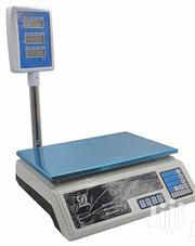 30kgs Digital Weighing Machine | Home Appliances for sale in Nairobi, Nairobi Central