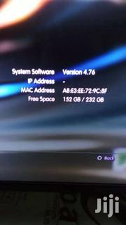 Ps4 Reinstallation System Software | Computer & IT Services for sale in Mombasa, Majengo