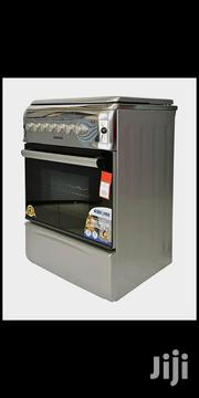 Gas Cooker S | Kitchen Appliances for sale in Nairobi, Nairobi Central