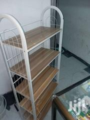 Best Quality Shoe Racks To Organise Your Shoes At Home. We Deliver | Furniture for sale in Mombasa, Bamburi