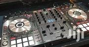 Pioneer Ddj Sx3 | Audio & Music Equipment for sale in Nairobi, Nairobi Central