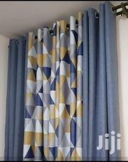 Curtains and Sheers | Home Accessories for sale in Nairobi, Eastleigh North