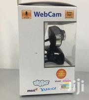 3.0MP High Definition Webcam | Computer Accessories  for sale in Nairobi, Nairobi Central