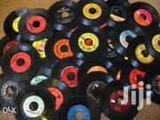 Looking For Vinyl Lps Records. All Music Types | CDs & DVDs for sale in Nairobi, Embakasi