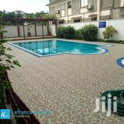 Luxurious Apartment At Nyali | Houses & Apartments For Rent for sale in Mombasa, Mkomani