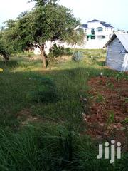 Plot for Sale | Land & Plots For Sale for sale in Mombasa, Bamburi