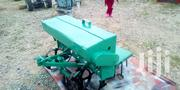 Planter For Walking Tractors | Heavy Equipment for sale in Machakos, Athi River