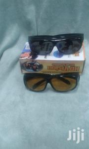Hd Night Driving Glasses | Clothing Accessories for sale in Nairobi, Nairobi Central