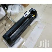 Sign Sticker Vinyl Cutter Plotter With Contour Cut Function | Printing Equipment for sale in Nairobi, Nairobi Central