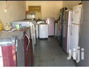 Fridge Freezer Chiller Washing Machine Microwave Cooker Oven Dryer | Repair Services for sale in Nairobi, Pangani